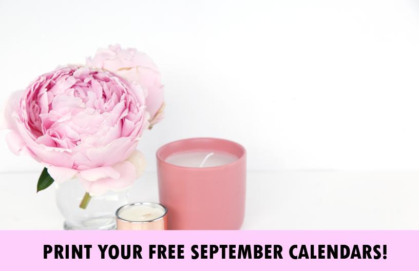 September-calendar-printables