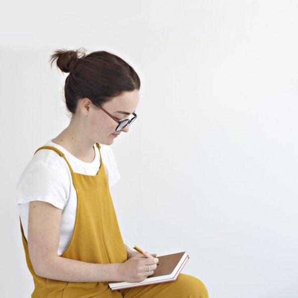 Fempreneur-Styled-Stock-Mustard-Girl-boss-Collection03